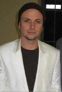 Paul `Geschwätz` Landers: vk.com/id1359852