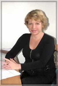 Людмила Зуева, 18 февраля 1961, id19349548