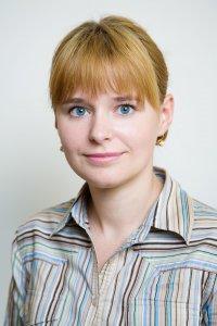 Юлия Стафичук, 25 февраля , Новосибирск, id23269209