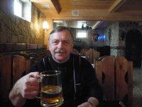 Игорь Егоров, 4 января 1989, Алупка, id24977032