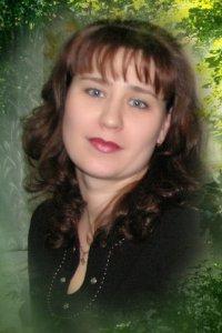 Анна Пташка, 21 декабря 1974, Мурманск, id30614371