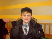 Сергей Шестов, Нижний Новгород, id32084656