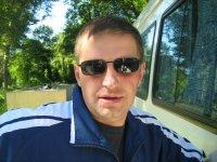Владимир Овчинников, 21 мая , Санкт-Петербург, id39352557