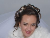 Ольга Дороган, 10 июня 1986, Москва, id39809319