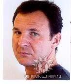 Evgenij Tancik, 30 июля 1990, Магадан, id46164584