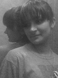 Лена Деркач, 16 ноября 1988, Бахчисарай, id59253182