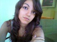 Sara Nakolli, 18 октября 1992, id6912560