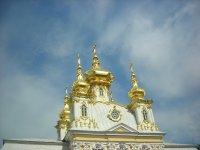 Hiis Jopa, 20 ноября , Москва, id72919043