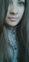 Соня Галоян, 6 апреля , Москва, id86893522