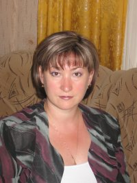 Анна Бобро, 13 января 1985, Россошь, id93753666
