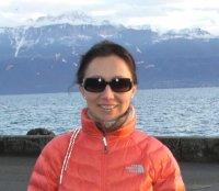 Natasha Konstantinova, id94335027